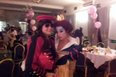 fancy_dress