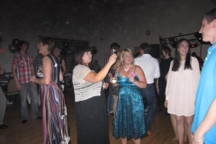 ruthlas_40th_2